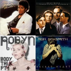 June_albums
