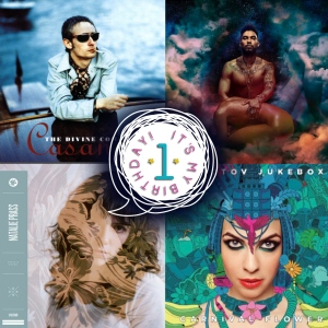 August 2015_albums copy